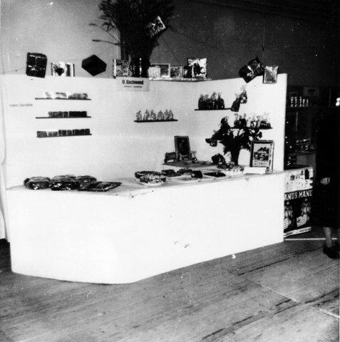 1958-Gewerbeausstellung_bild01