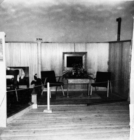 1958-Gewerbeausstellung_bild08
