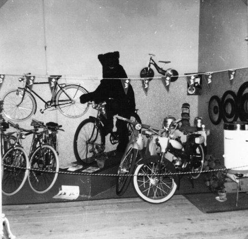 1958-Gewerbeausstellung_bild09