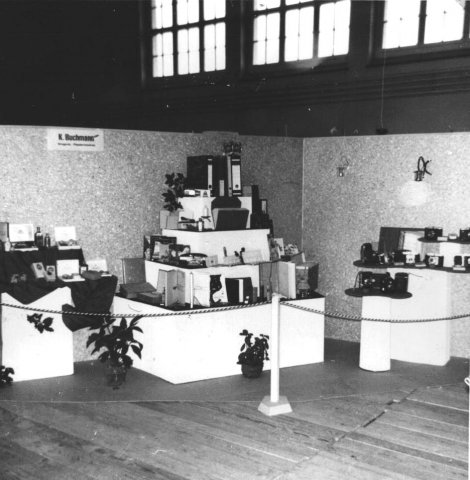 1958-Gewerbeausstellung_bild11
