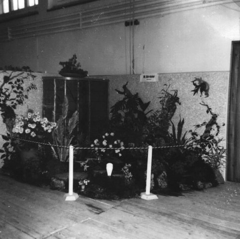 1958-Gewerbeausstellung_bild12