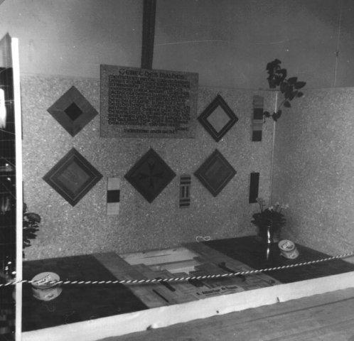 1958-Gewerbeausstellung_bild15