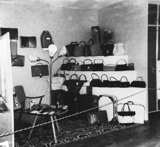 1958-Gewerbeausstellung_bild16