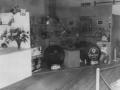 1958-Gewerbeausstellung_bild02