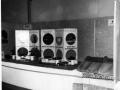1958-Gewerbeausstellung_bild03