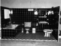 1958-Gewerbeausstellung_bild04
