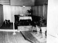 1958-Gewerbeausstellung_bild05