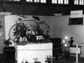 1958-Gewerbeausstellung_bild06