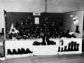 1958-Gewerbeausstellung_bild07