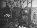 1958-Gewerbeausstellung_bild10