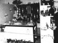 1958-Gewerbeausstellung_bild13