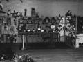1958-Gewerbeausstellung_bild14
