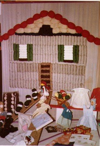 1965 _ Gewerbeausstellung_bild03