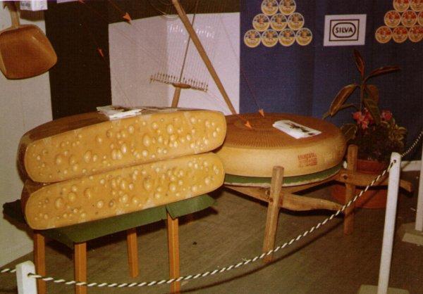 1965 _ Gewerbeausstellung_bild08