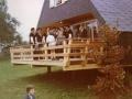1965 _ Gewerbeausstellung_bild01