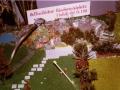 1965 _ Gewerbeausstellung_bild07