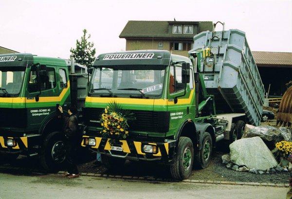 1993_Gewerbeschau_08a
