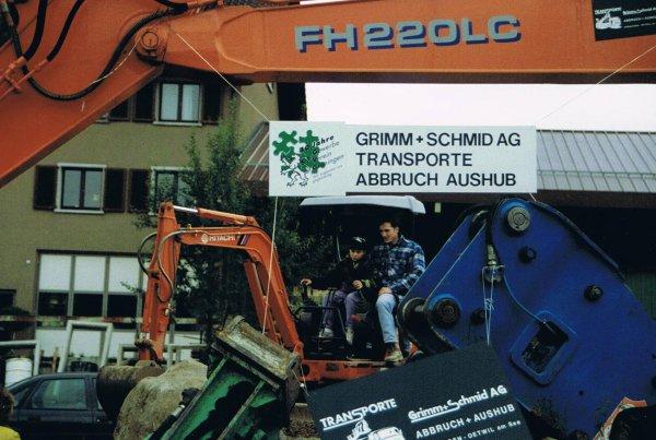 1993_Gewerbeschau_09