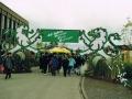 1993_Gewerbeschau_04