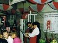 1993_Gewerbeschau_16