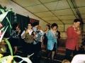 1993_Gewerbeschau_37
