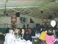 1993_Gewerbeschau_40