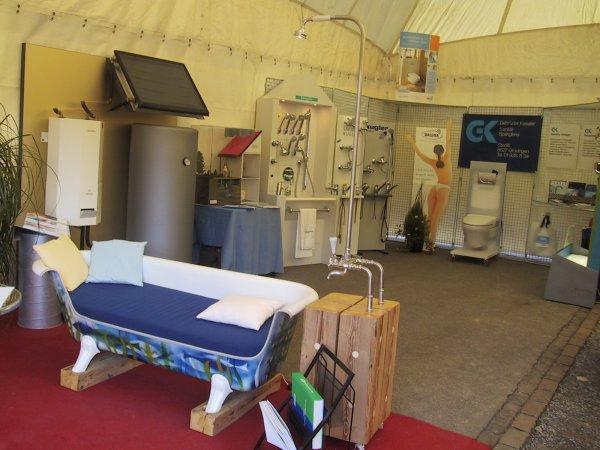 2003_Gewerbeausstellung-Grüningen_010