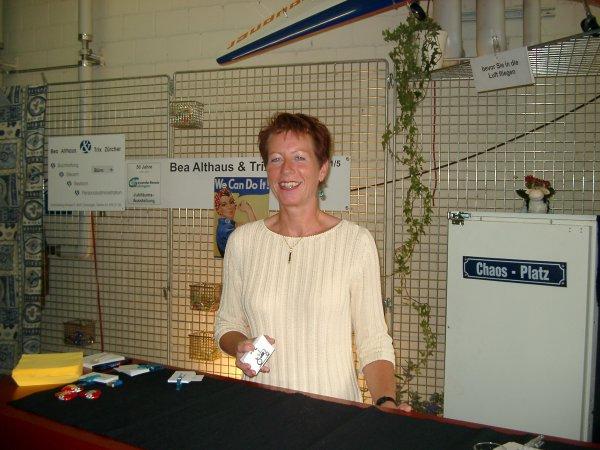 2003_Gewerbeausstellung-Grüningen_014