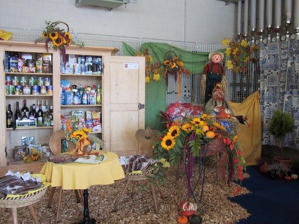2003_Gewerbeausstellung-Grüningen_015a