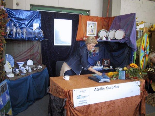 2003_Gewerbeausstellung-Grüningen_016a