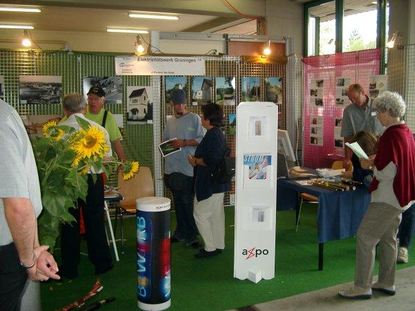 2003_Gewerbeausstellung-Grüningen_019