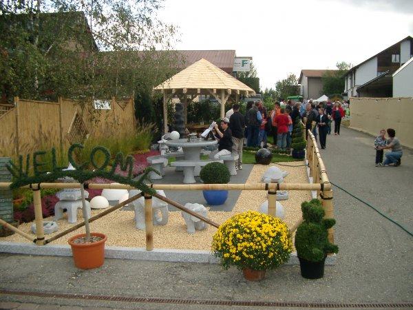 2003_Gewerbeausstellung-Grüningen_023