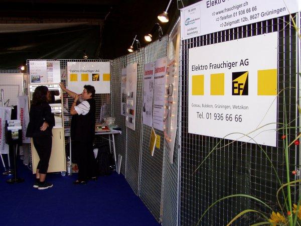 2003_Gewerbeausstellung-Grüningen_025b