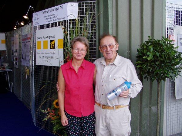 2003_Gewerbeausstellung-Grüningen_025c