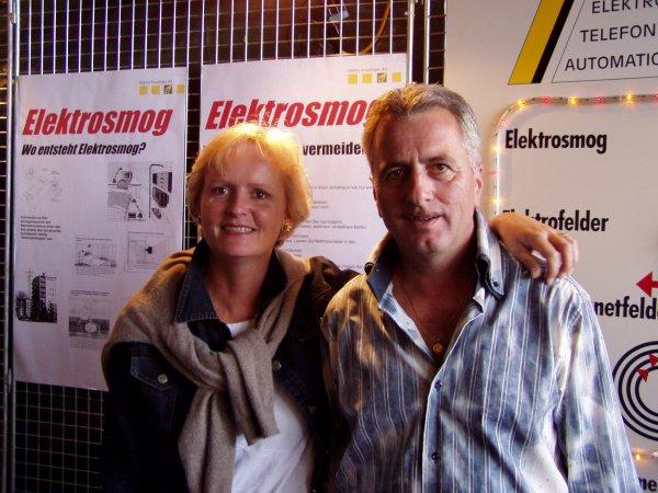2003_Gewerbeausstellung-Grüningen_025e