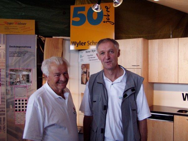 2003_Gewerbeausstellung-Grüningen_027