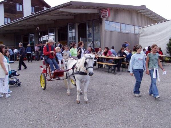 2003_Gewerbeausstellung-Grüningen_030