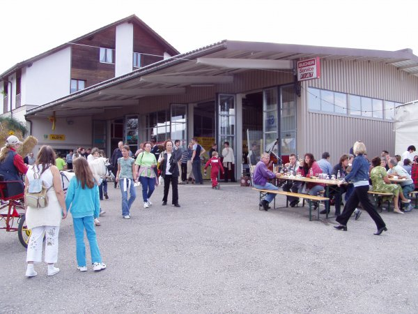 2003_Gewerbeausstellung-Grüningen_030a