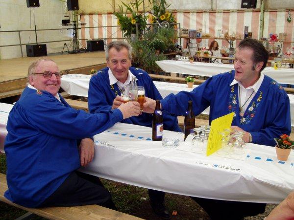 2003_Gewerbeausstellung-Grüningen_030b