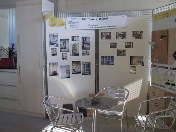 2003_Gewerbeausstellung-Grüningen_033