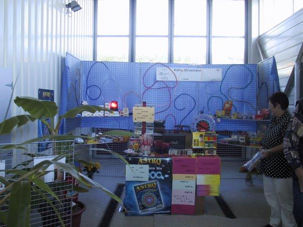 2003_Gewerbeausstellung-Grüningen_034