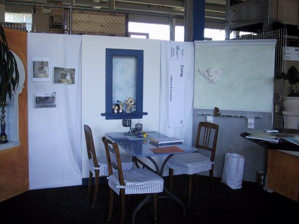 2003_Gewerbeausstellung-Grüningen_039