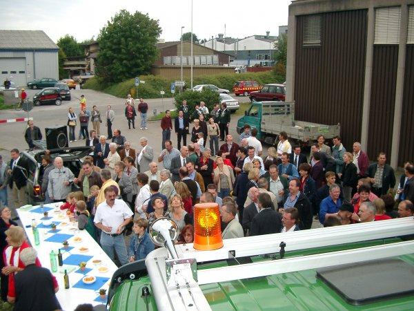 2003_Gewerbeausstellung-Grüningen_03c