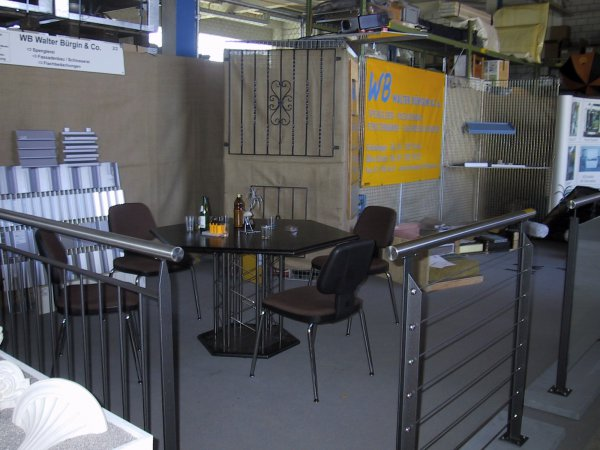2003_Gewerbeausstellung-Grüningen_040b