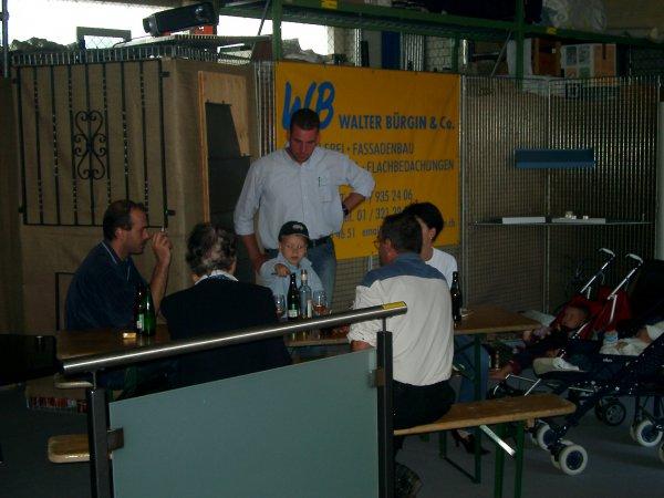 2003_Gewerbeausstellung-Grüningen_040c