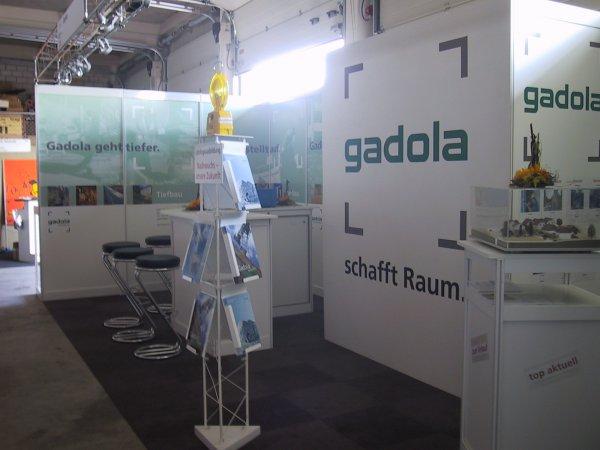 2003_Gewerbeausstellung-Grüningen_041