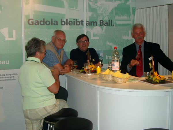 2003_Gewerbeausstellung-Grüningen_041a