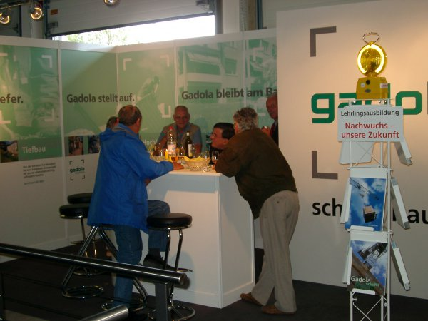 2003_Gewerbeausstellung-Grüningen_041b