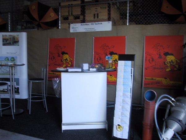 2003_Gewerbeausstellung-Grüningen_042a