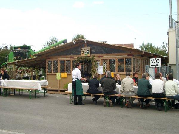 2003_Gewerbeausstellung-Grüningen_043